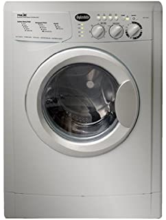 westland wdc7100xc sales energy star ventless combo washerdryer with auto dry cycle