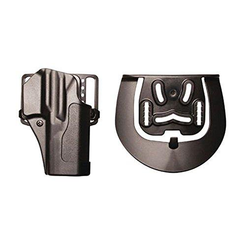 BLACKHAWK Standard CQC Concealment