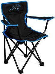 NFL Arizona Cardinals Toddler Chair