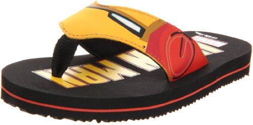 Stride Rite Iron Sandal Toddler product image