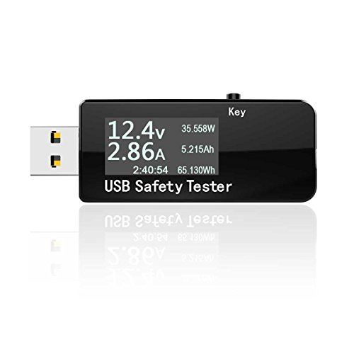 usb-safety-tester-monitor-for-quick-charge-cellphone-and-charger-of-qc20-qc30-mtk-pe-iphone-24a-with
