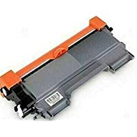 Timetech Compatible Toner Cartridge for Brother TN-2030 TN2030 (2,600 Pages) for Brother DCP7055 HL2130 HL2132 HL2135W