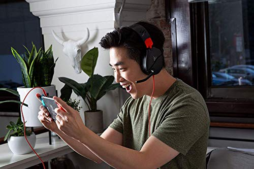 Turtle Beach Recon 70 Gaming Headset for Nintendo Switch - Nintendo Switch