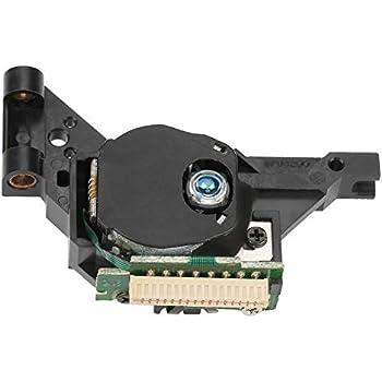 NEW OPTICAL LASER LENS PICKUP for NEC CD-10 Player