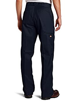 Dickies Double Knee Pant Dark Navy 40x34 1