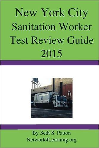 Dating a sanitation worker