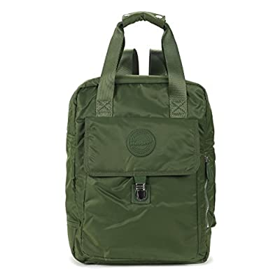 90d5b06af7e7 high-quality Dr. Martens Daily Casual Backpack (AB060710, Large ...