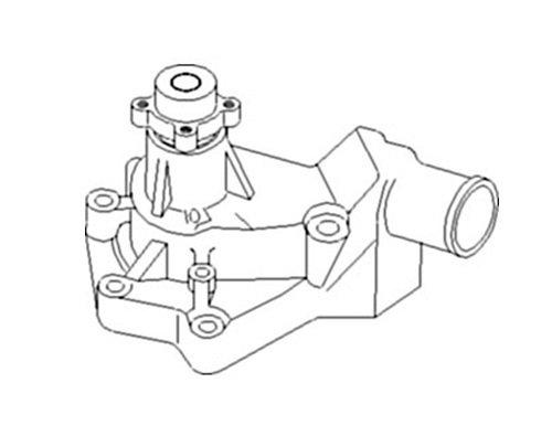 john deere ct332 wiring diagram