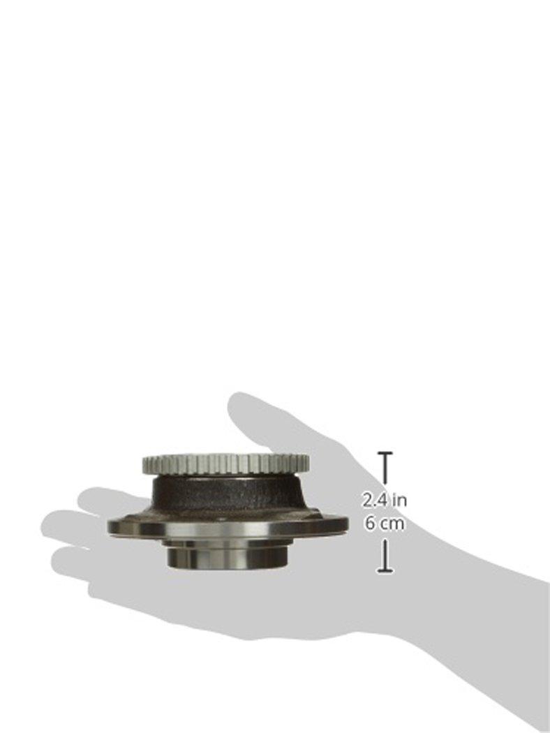 Triscan 8530 38211 Jeu de roulements de roue
