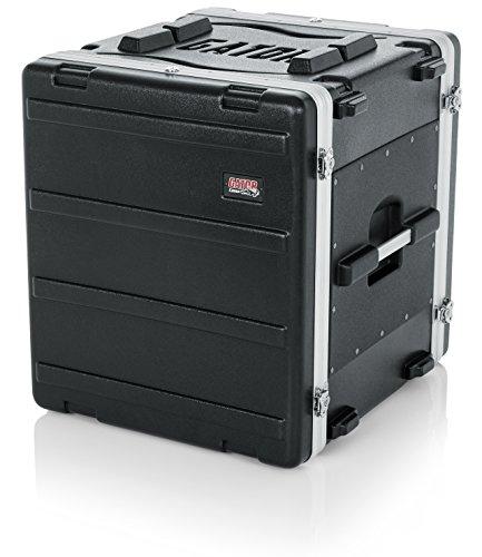 Gator Standard Audio Rack GR 12L
