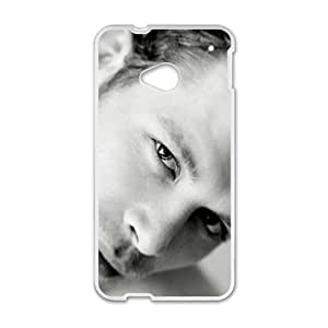 JosephMorganCell Phone Case for HTC One M7