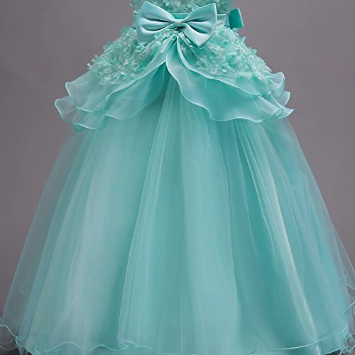 Vestido Adodress Azul para para mujer Azul mujer Vestido Vestido Adodress Adodress wH0Hqf