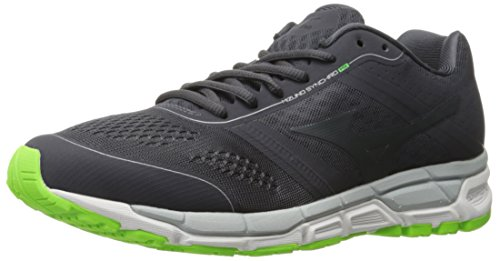 mizuno-mens-synchro-mx-running-shoe-periscope-green-flash-95-d-us