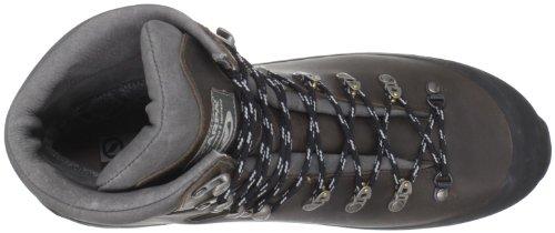 312e9f2f280 Scarpa Men's Kinesis Pro GTX Hiking Boot - Buy Online in UAE ...