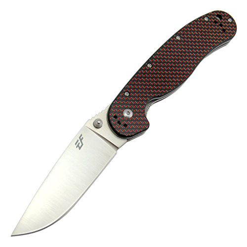 100 carbon fiber knife - 8