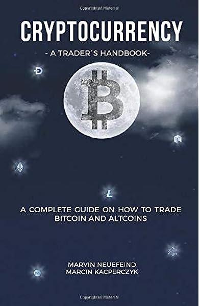 best šalis bitcoin trading