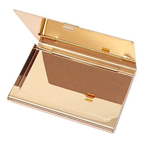 Free shipping personalized gold business card holder engraved free free shipping personalized gold business card holder engraved free colourmoves