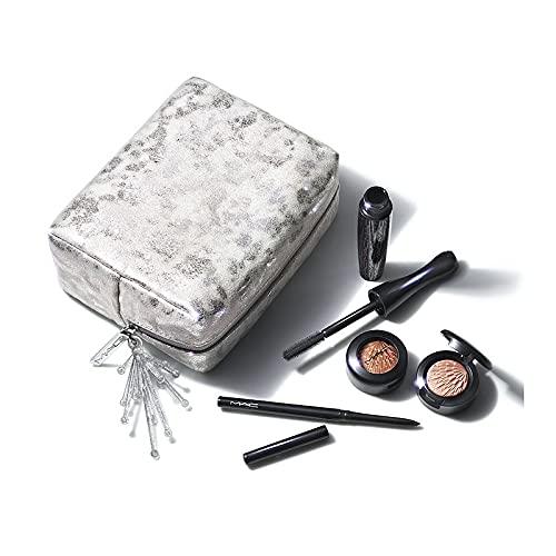 MAC Wow Factor Eye Kit : Bronze