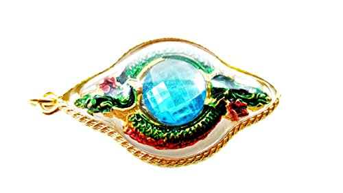 holy-and-powerful-light-blue-naga-eye-gem-stone-for-luck-success-rich-pendant-with-special-amulet-bo