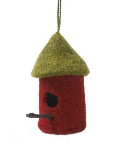 arcadia-home-of803-bird-house-ornament-red