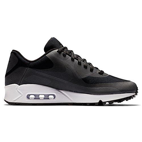 Big laser Max Blue 90 NS GPX Men's Shoes Air Logo Black Nike xXSqHOH