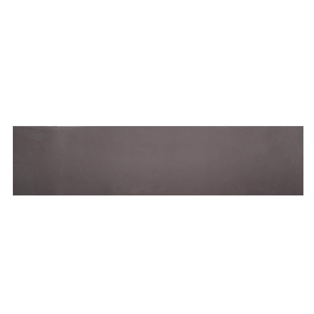 Schwarz 15/% VLT 50 x 2 m Unbekannt T/önungsfolie