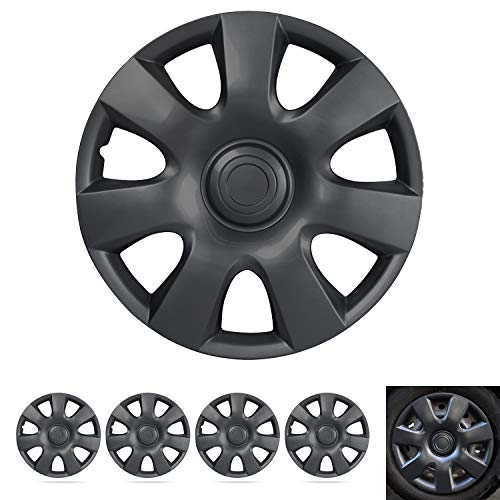 Which is the best rims cover 06 toyota corolla?