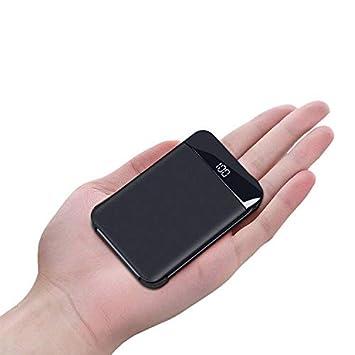 Kabellose Ladegeräte Suche Nach FlüGen 2019 Tragbare Aluminium Drahtlose Ladegerät Pad Für Iphone Huawei Xiaomi Samsung Smartphones Handy-zubehör
