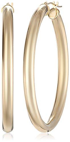14k-yellow-gold-hoop-earrings-18-diameter