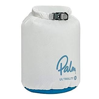 Palm Ultralite saco estanco 2