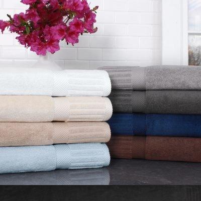 ZENITH Turkish Bath Sheet Turkish Towel Company