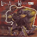 Lethal Assault Weapons 1