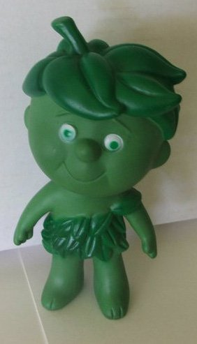 jolly-green-giant-sprout-vintage-8-vinyl-figure