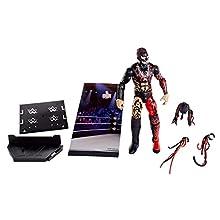 WWE Elite Collection Finn Balor Action Figure