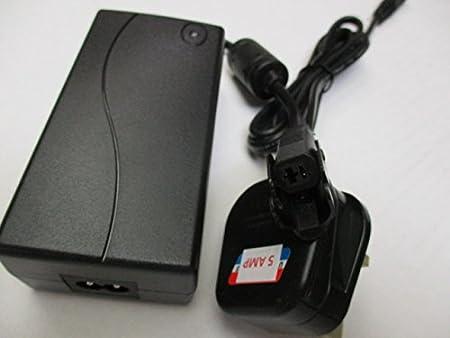 RECLINERSPARES UK 29 V 2 a DC Transformador para eléctrico ...