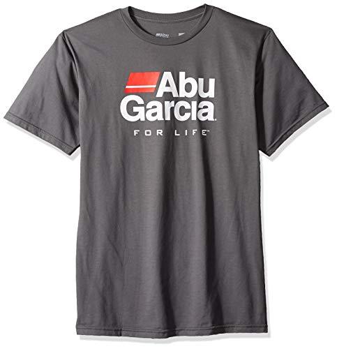 Abu Garcia Original T-Shirt