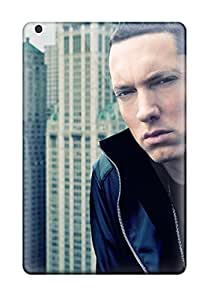 Premium Ipad Mini Cases - Protective Skin - High Quality For Eminem 2012