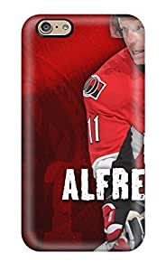 New Style ottawa senators (24) NHL Sports & Colleges fashionable iPhone 6 cases