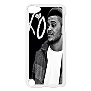 Generic Case The Weeknd XO For Ipod Touch 5 G7G6953835