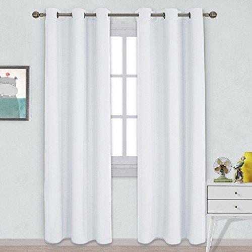 living room curtain panels - 4