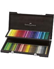 Faber-Castell - Künstlerfarbstift POLYCHROMOS