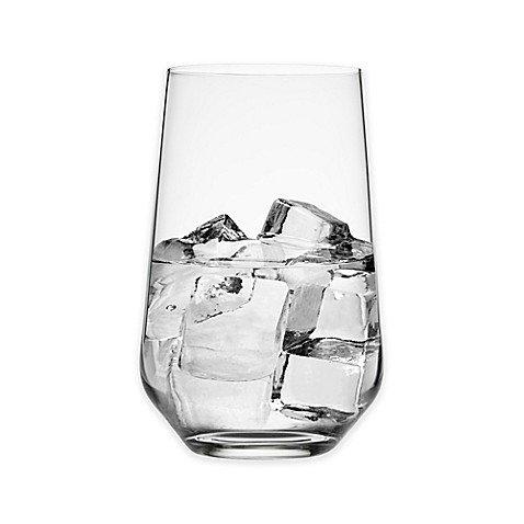 Iittala Essence Iced Beverage Glasses (Set of ()