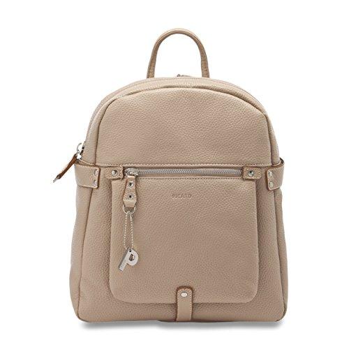 Picard Loire - Woman Backpack Bag Leinen