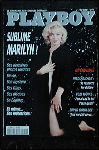 """Résultat de recherche d'images pour """"poster playboy"""""""""""