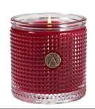 Aromatique 5.5 Oz Candle in The Smell of Christmas