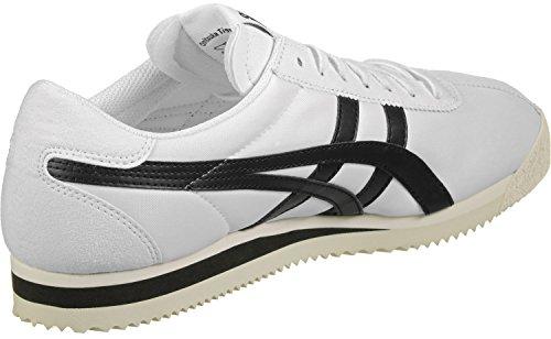 Onitsuka Tiger Tiger Corsair Schuhe white/black