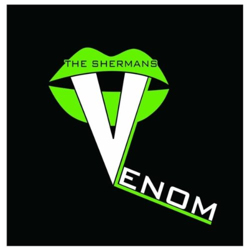 Venom Mp3 Free: Amazon.com: Venom: Shermans: MP3 Downloads