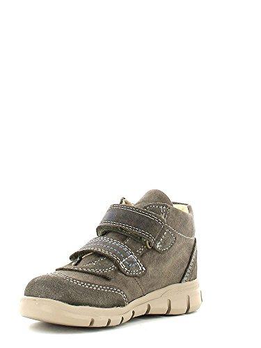 Primigi 2038 Zapatos Niño Tortola
