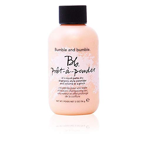 Bumble and Bumble Pret A Powder Shampoo, 2 Ounce