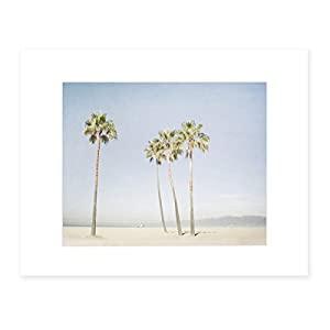 41wn4paf41L._SS300_ Best Palm Tree Wall Art and Palm Tree Wall Decor For 2020